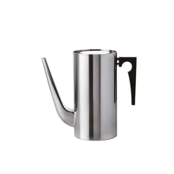 Kaffeekanne 1,50 l
