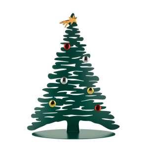 Tannenbaum 45 cm grün