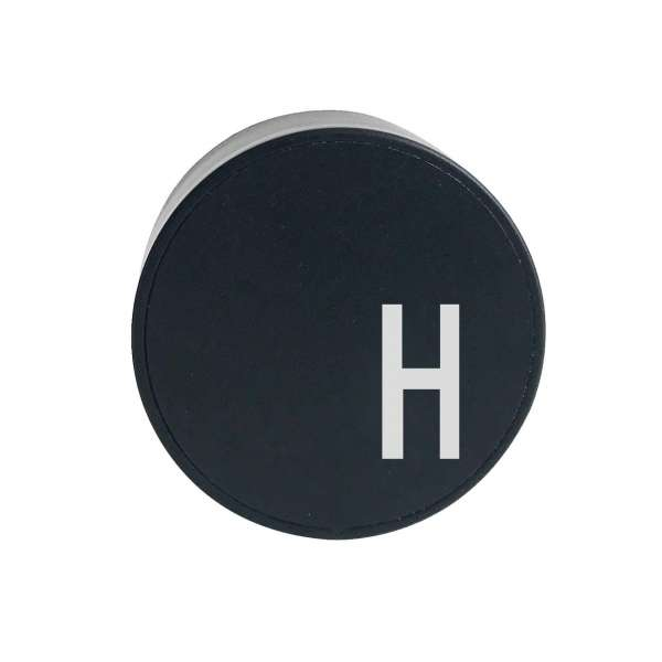Adapter H