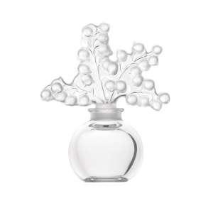 Parfum Flakon Clairefontaine