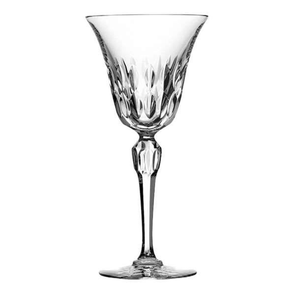 Wasserglas amerikanisch Nr. 1