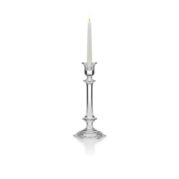 Kerzenleuchter 23 cm