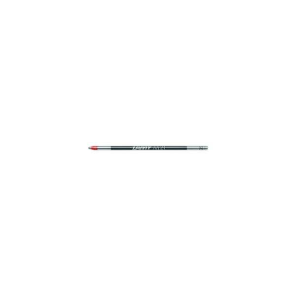 Kugelschreibermine MF M21 rot