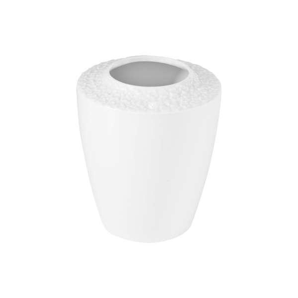 Vase 19,5 cm