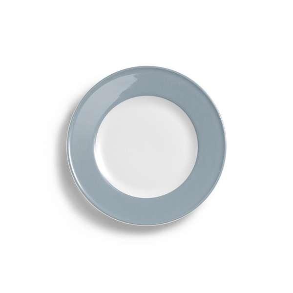 Frühstücksteller 21 cm