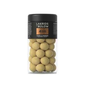ÆGG - Vanilla Mango regular 265 g