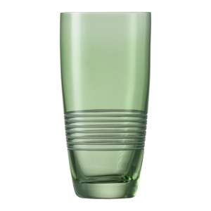 Longdrink grün