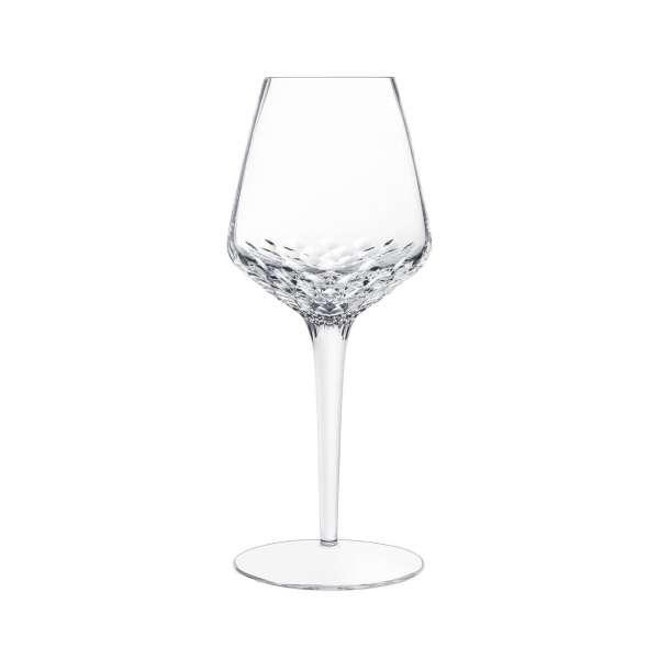 Weinglas 0,30 l