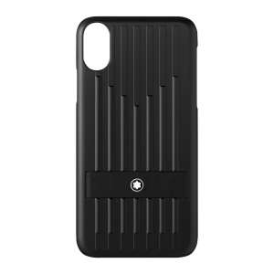 Hardphone Case I  ApXS Black