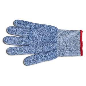 Schnittschutzhandschuh, Größe 9