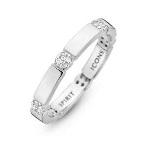 Ring Silber Sterlingsilber