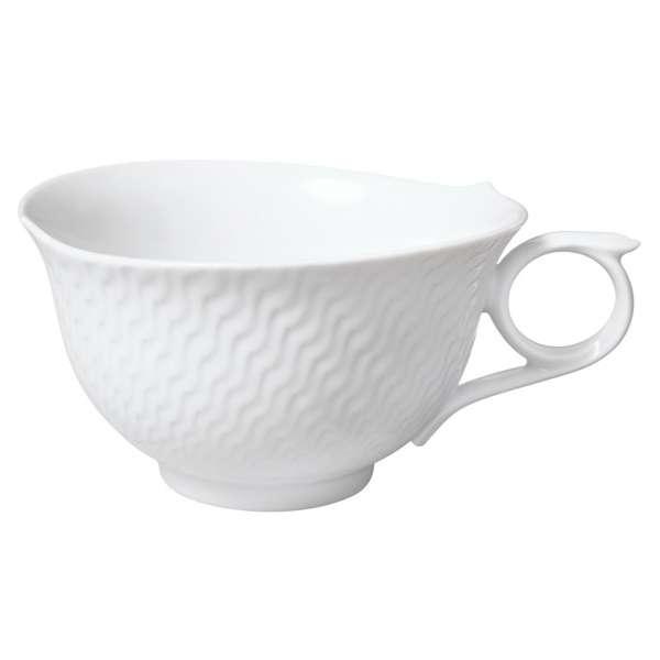 Tee-Obere 0,17 l