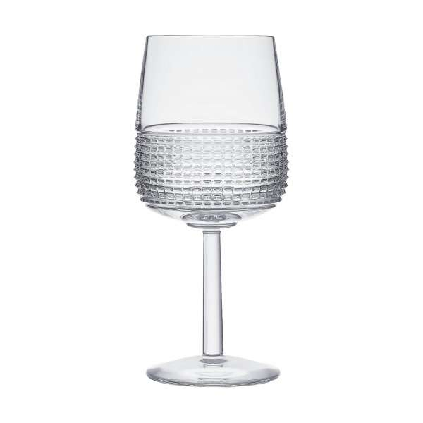 Weinglas 0,33 l