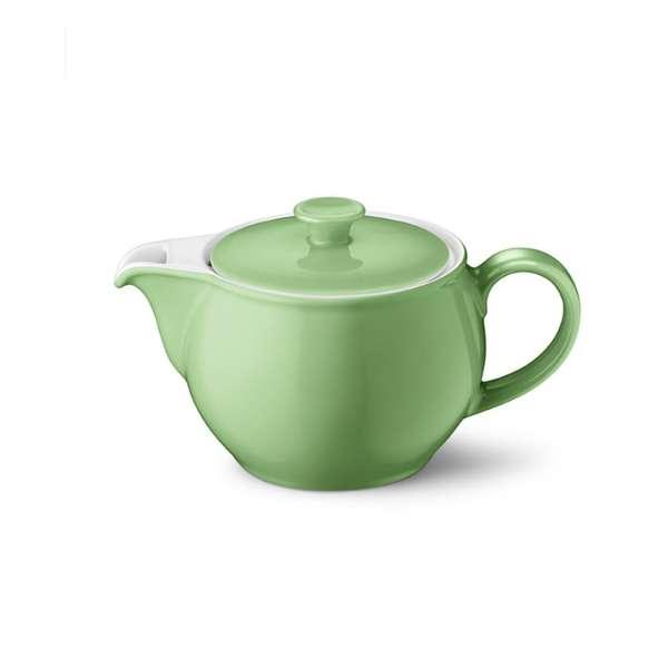 Teekanne 0,80 l