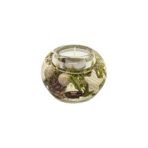 Teelicht smart Advent