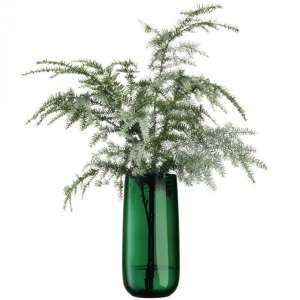 Vase 38 cm Pine