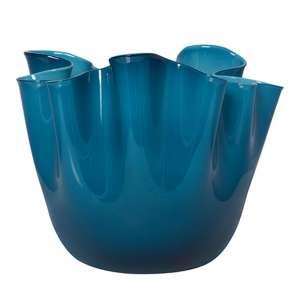 Vase 13,5 cm horizon