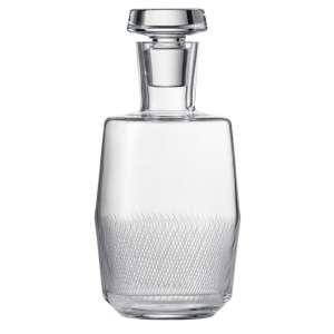 Whiskykaraffe 1,15 l