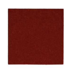 Untersetzer quadratisch 9x9 cm iron 66