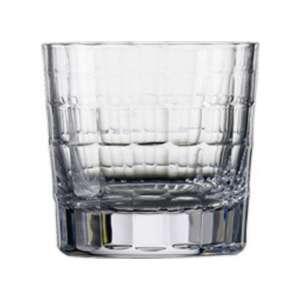 Whiskybecher groß 0,384 l