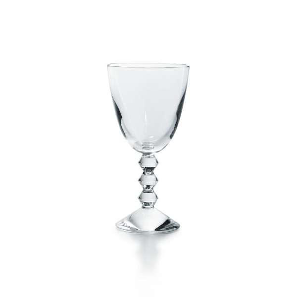 Weinglas Nr. 2