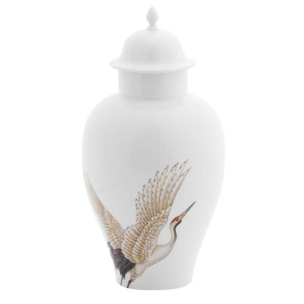 Vase 24,5 cm