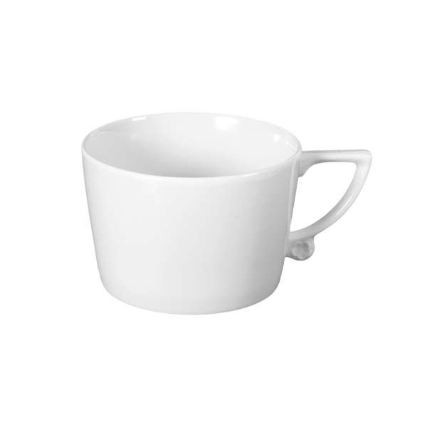 Cappuccino-Obere 0,20 l