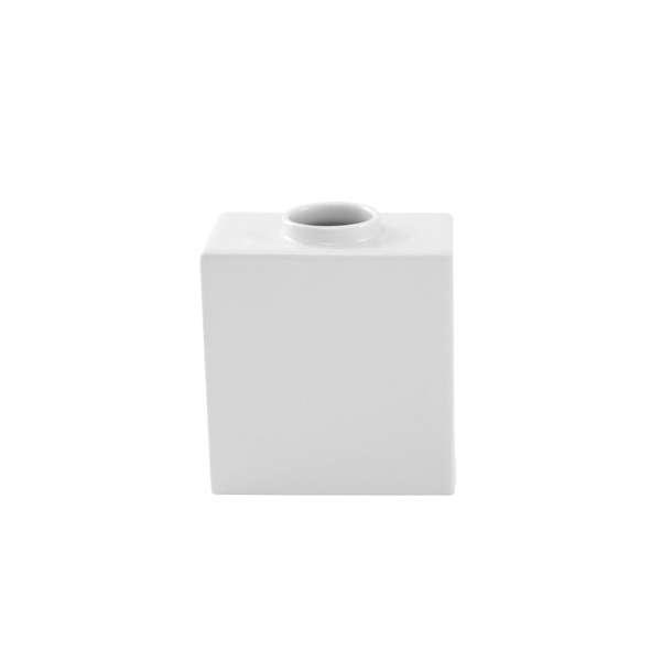 Vase Cadre 1