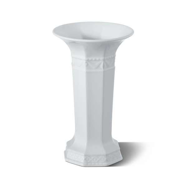 Vase 23,5 cm