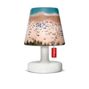 Lampenschirm Cosy Beach
