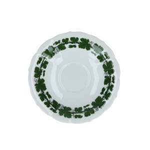 Suppen-/Tee-Untere 15 cm /0,20 l