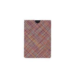 Tablet Sleeve L 24,8x32 cm festival