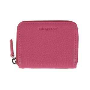 Portemonnaie Medi pink