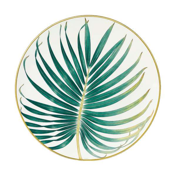 Speiseteller 27 cm Palm