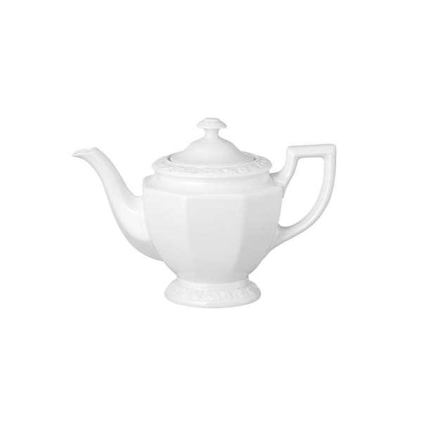 Teekanne 0,92 l