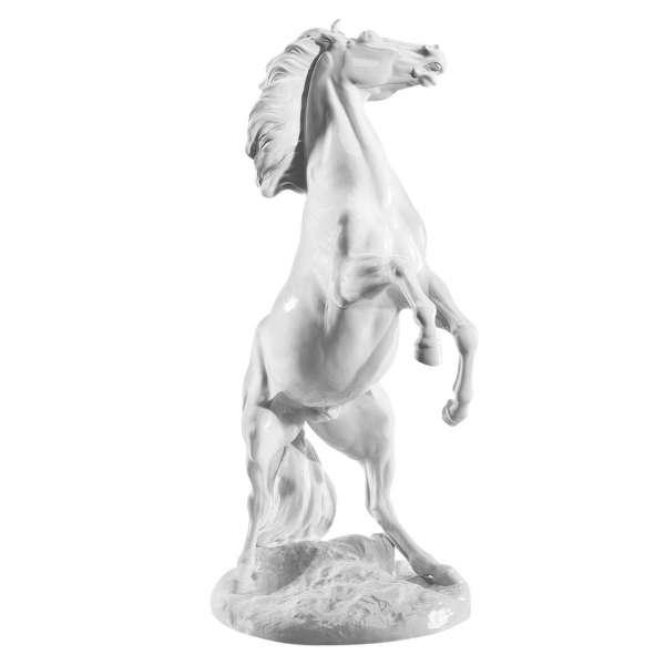Pferd Maestoso 51 cm