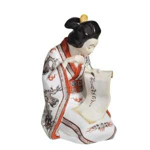 Japanerin 16,5 cm