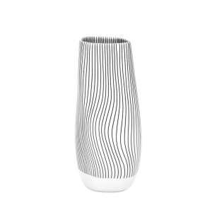 Vase Tide 19 cm