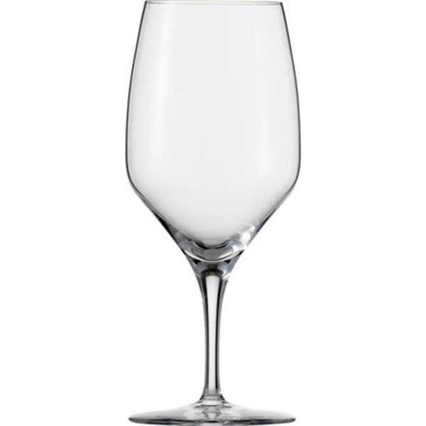 Wasserglas 0,400 l