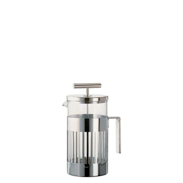 Kaffeemaschine Pressfilter 0,24 l