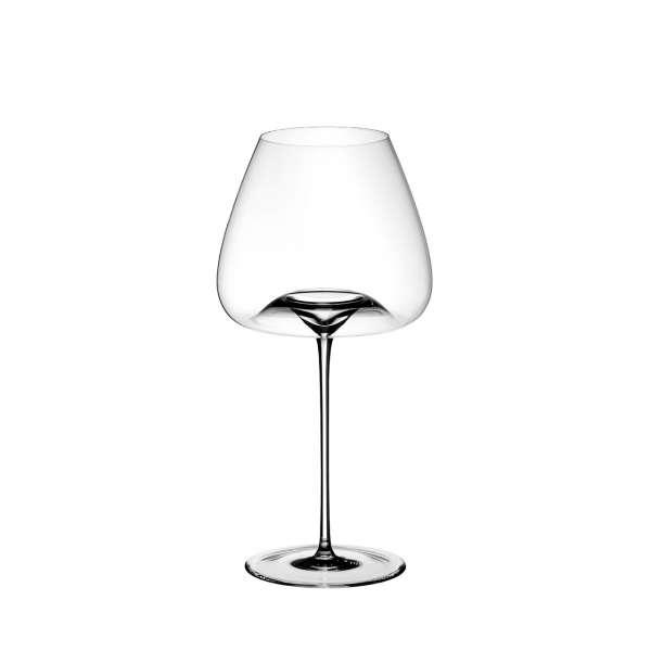 Weinglas Balanced 0,85 l