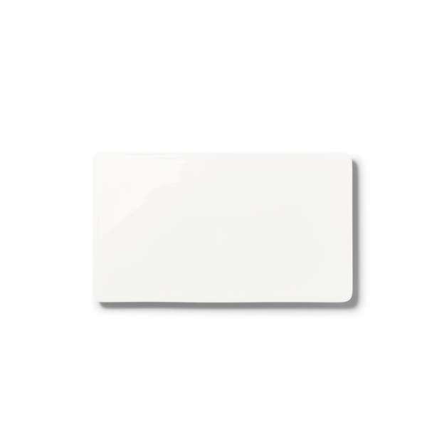 Platte 16x27 cm