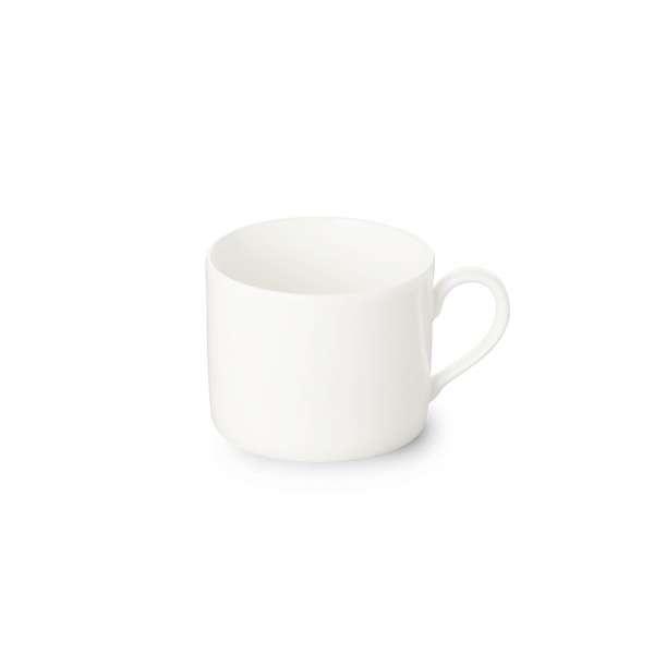 Kaffee-Obere zyl. 0,25 l