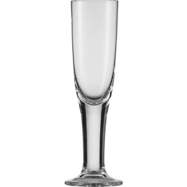 Champagnerflöte