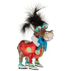 Hänger Crazy Donkey 10 cm