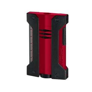 Feuerzeug Extreme rot