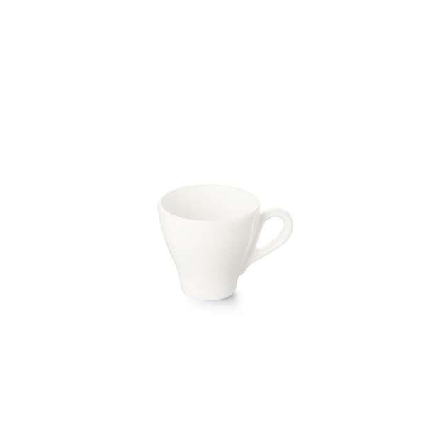 Espresso-Obere 0,11 l Classico