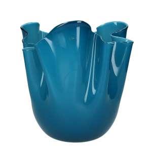 Vase 31 cm horizon