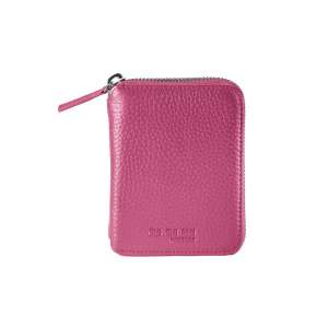 Portemonnaie Compact pink
