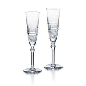Champagnerflöte 0,17 l (2 Stk.)